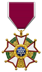 141px-Us_legion_of_merit_legionnaire