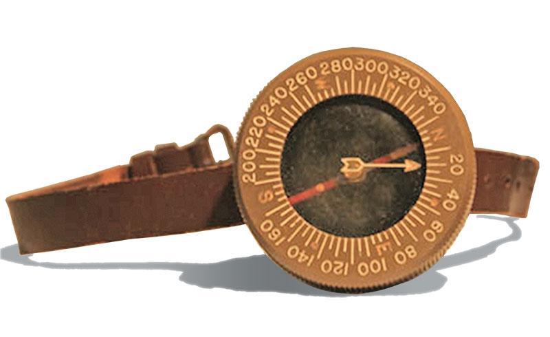 compass-800px
